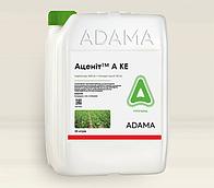 Гербицид Аценит А КЕ - Адама 20 л, концентрат эмульсии