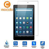 Защитное стекло Mocolo 2.5D 9H для Amazon Kindle Fire HD8 8.0