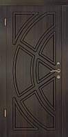"""Двери """"Портала"""" - модель Магнолия"""