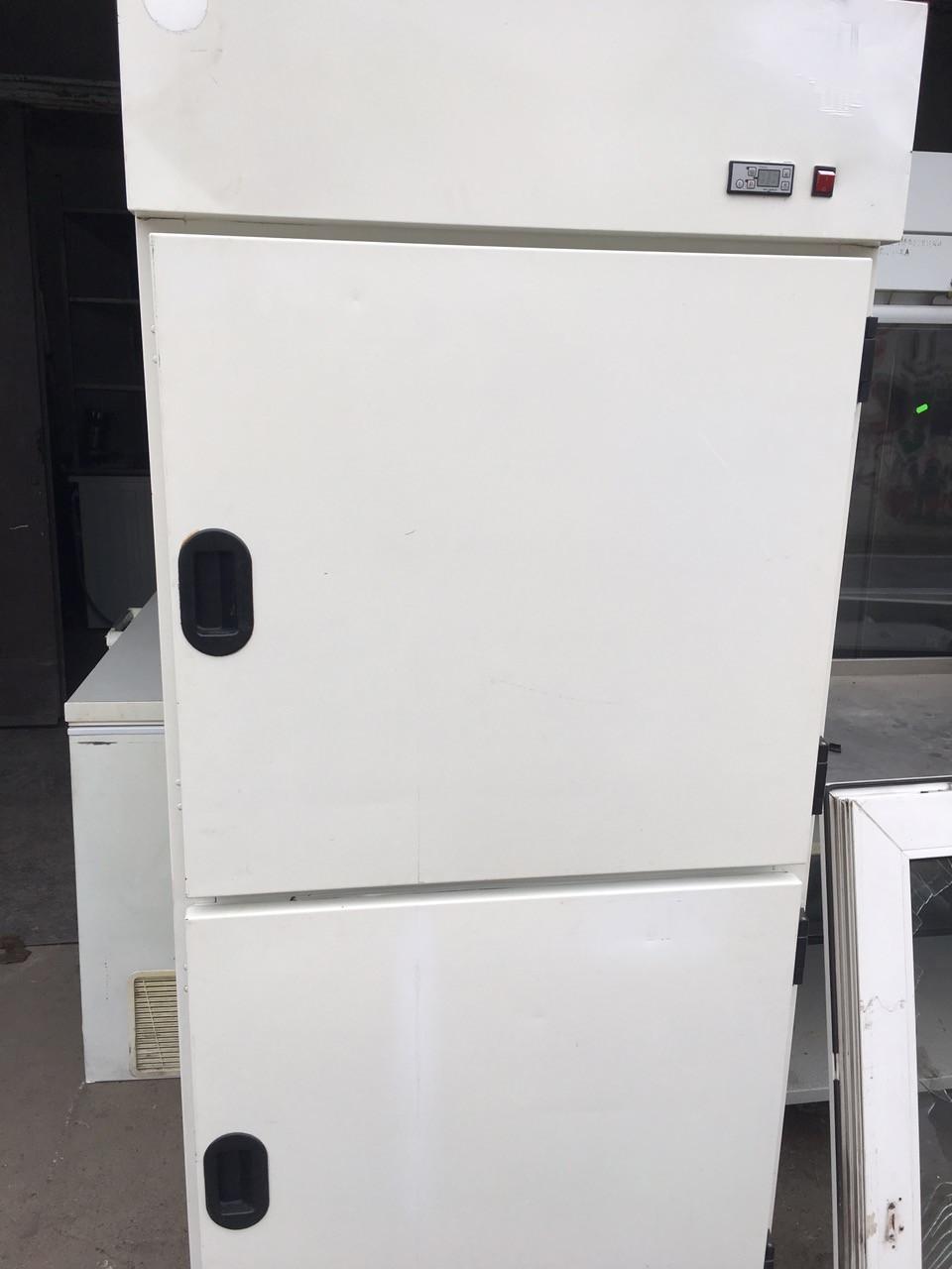 Холодильный шкаф Bolarus S-711