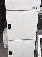 Холодильный шкаф Bolarus S-711 , фото 1