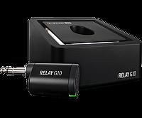 Радіосистема Line6 Relay G10