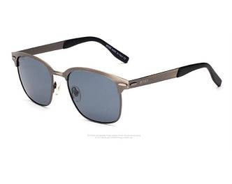 Солнцезащитные очки Boss (15168) black SR-530