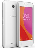 Смартфон Lenovo A Plus (A1010a20) Dual Sim (white) UACRF