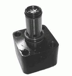 Клапаны гидравлические редукционные встраиваемые МКРВ-М