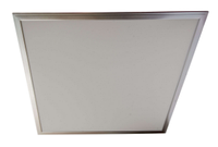 Z-Light LED панель 36W 6400К