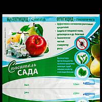 Спасатель Сада, пакет 3+12 мл, Беларусь