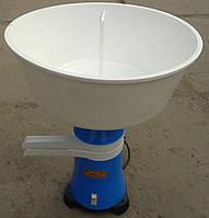 Сепаратор «Мотор Сич СЦМ-100-19»