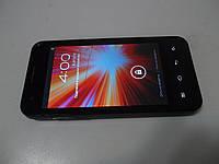 Мобильный телефон Prestigio PAP 4040 №2816