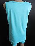 Летние пижамы для девушек., фото 5