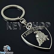 Брелок для авто ключей Lamborghini (Ламборджини)