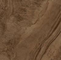 40х40 Керамическая плитка пол Louvre коричневый