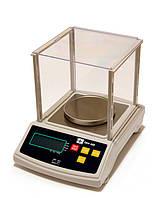 Весы лабораторные FEH-300 (0,01 грамм)