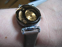 Акция!!!Яркие стильные часы РАДУГА от студии LadyStyle.Biz, фото 1