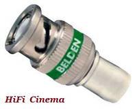 Belden cable 1694ABHD1 – Разъём для видео кабеля