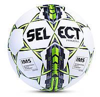 Футбольный мяч Select Primera