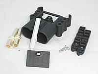 Вилка зарядна Rema 160A/35mm²