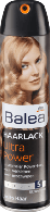 Лак для волос Balea Schaumfestiger Ultra Power 300 мл (Германия)
