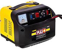Зарядное устройство Pulso ВС-40100, фото 1