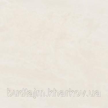 40х40 Керамическая плитка пол Meander бежевый