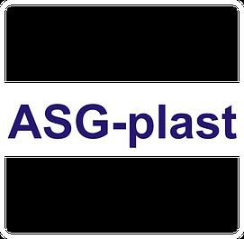 Полипропиленовые трубы и фитинг ASG-Plast (Чехия)