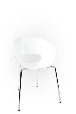"""Оригинальный стул """"Noro"""" (Норо). (55х45х80 см), фото 2"""