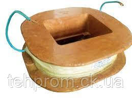 Катушка МО 100 к электромагнитному тормозу, фото 2