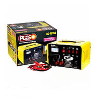 Зарядное устройство Pulso ВС-40155