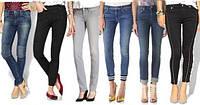Как правильно подобрать и сравнить размер джинсов?