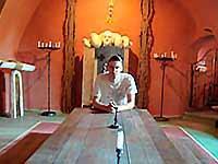 Замок Сент Миклош в туре в Закарпатье, отдых тур релакс