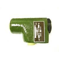 Гидроклапан Г51-33