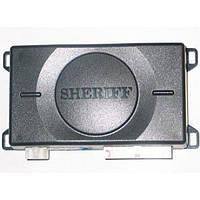 Блок автосигнализации Sheriff ZX-699/APS-2700 3271 (3271)