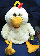Рюкзачок Цыпленок, фото 1