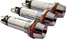 Светосигнальная арматура AD22C-8 АСКО-УКРЕМ