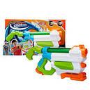 Бластер Нерф водяной детское оружие Супер Сокер Потоп NERF A9466, фото 2