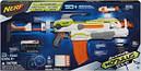 Бластер Нерф детское оружие Модулус Hasbro Nerf B1538, фото 8