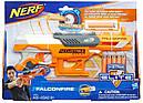 Бластер Нерф Nerf N-Strike Accustrike Falconfire B9839, фото 2