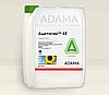 Гербицид Ацетоган КЕ - Адама 20 л, концентрат эмульсии