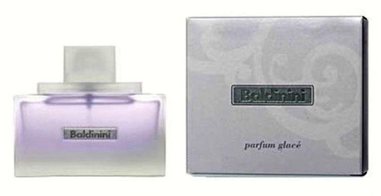 7105b585f Оригинал Baldinini Parfum Glace 40ml edp Балдинини Парфюм Глейс ...