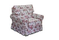 Кресло Брента