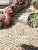 25х33 Керамічна плитка декор Troyanda