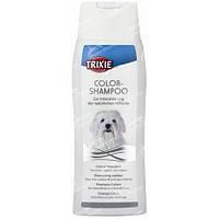 TRIXIE шампунь для светло-шерстных собак 250мл