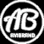 AVIBRAND.COM.UA