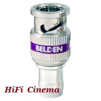 Belden cable 179DTBHD1 – Разъём для видео кабеля