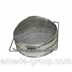 Фильтр для меда, фото 2