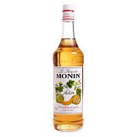 Сироп Monin Дыня (Melon) 700 мл