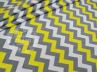 Лоскут ткани №708 размером 36*78см