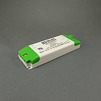 Драйвер светодиода Recom 20Вт 350мА 220В