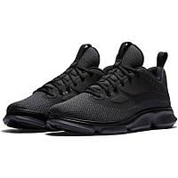 Баскетбольные кроссовки Jordan Impact TR Black