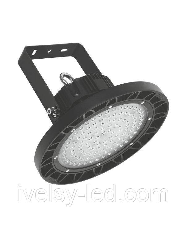 Светодиодный светильник HighBay LED 200W/6500K
